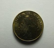 Vatican 200 Lire 1980 - Vatican