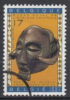 BELGIË - OPB - 1997 - Nr 2727 (Pers/Press - Beperkte Uitgifte) - Privées & Locales