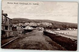 52948559 - Antrim Aontroim - Northern Ireland