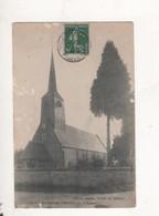 Saint Mards De Fresne L Eglise - Frankreich