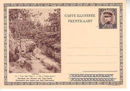 Carte Illustrée ** 24 - 23 Virton - Cartes Illustrées