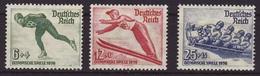 1935. Deutsches Reich - Germany
