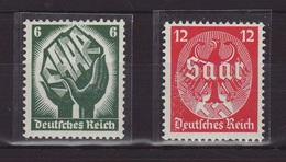 1934. Deutsches Reich - Germany