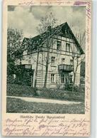 52647028 - Agnetendorf Jagniatkow - Pologne