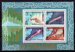 1979 - SOMALIA - Yv.  Nr.  BF 8 - NH - (UP131.39) - Somalia (1960-...)