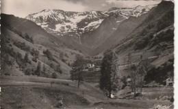 **  08  *** SALAU  Haute Vallée Du Cougnés - Timbrée TTB - Autres Communes