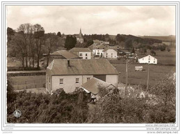 MARTILLY ..--  Le Village . - Herbeumont