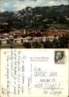 AJDOVSCINA,SLOVENIA POSTCARD - Slowenien
