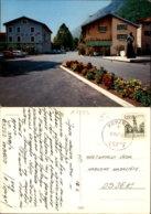 KOBARID,SLOVENIA POSTCARD - Slovenia