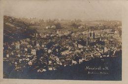 Neustadt Weinstrasse - Blick Vom Nollen - Ca. 1935 - Neustadt (Weinstr.)