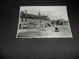 Villers - Devant - Orval  Place Bajot - Belgique