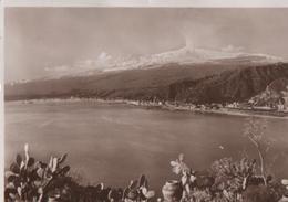 Italien - Taormina - 1938 - Italia