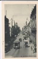 AO71 Las Palmas, Calle De Triana - Busy Street Scene - Gran Canaria