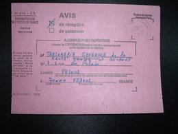 AR OBL.26-10 1982 AIN TEMOUCHENT - Algérie (1962-...)