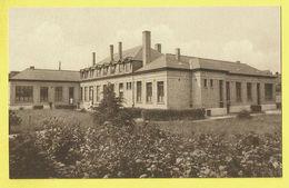 * Ieper - Ypres - Yper * (Nels, Ern Thill) OLV Gasthuis, Hopital Notre Dame, Moederhuis, Maternité, Clinique, Rare, Old - Ieper