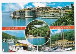 AK85 Dubrovnik Multiview - Croatia