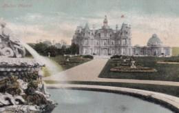 AS39 Halton Manor - Buckinghamshire