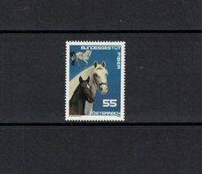 ÖSTERREICH , AUSTRIA , 2008 , ** , MNH , Postfrisch , Mi.Nr. 2732 - 1945-.... 2ème République