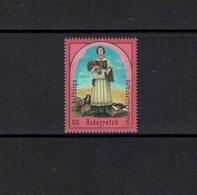 ÖSTERREICH , AUSTRIA , 2008 , ** , MNH , Postfrisch , Mi.Nr. 2753 - 1945-.... 2. Republik