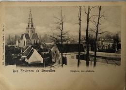 Diegem - Diegem // Vue Generale Ca 1900 - Diegem