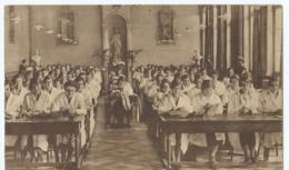 Antwerpen - Anvers - Ste Mariagesticht - St. Willebordus - Beroepsafdeling - Knipzaal - Edit. Photo Matran - 1934 - Antwerpen