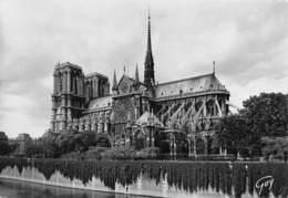 NOTRE DAME DE PARIS  Viollet-le-Duc Delcampe Reversera 5% Du Montant Des Ventes à La Fondation Sauvons Notre Dame - Notre Dame De Paris