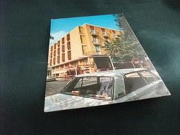 HOTEL PRINCIPE VIALE CARDUCCI CATTOLICA FORLI EMILIA ROMAGNA INSEGNA BIRRA WUNSTER - Alberghi & Ristoranti
