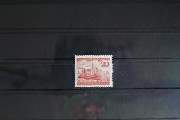 BRD 152 ** Postfrisch #SR499 - [7] República Federal
