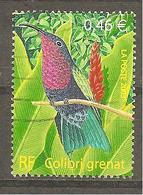 FRANCE 2003 Y T N ° 3550  Oblitéré - Used Stamps