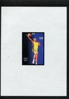 Année 2004 : NA14-FR - JO Athènes 2004 - Belgique