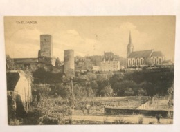 Useldange - Postkaarten