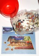 Maxi Puzzle Polarexpress Bpz EU - Puzzles