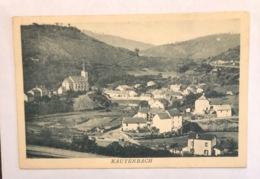 Kautenbach - Andere