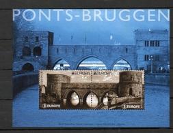 Année 2017 : NA36 - Ponts Bruggen - Belgium