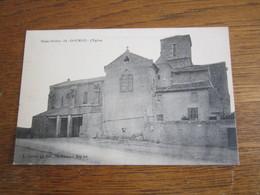 GOURGE - Autres Communes