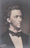 F. Chopin (1902) - Chanteurs & Musiciens