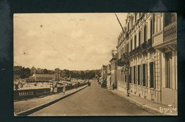 CPA - 17 - PONTAILLAC-ROYAN - LA COTE D'ARGENT - - France