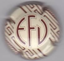 F. VALENTIN - Champagne