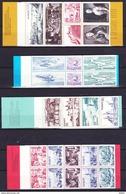 Zweden Varia **, Zeer Mooi Lot 3582 - Collections (sans Albums)