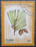 CUBA N°1865 Oblitéré - Cuba