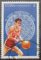 CUBA N°1869 Oblitéré - Cuba