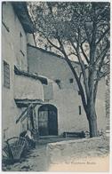 Val Poschiavo - Studia - Verlag Wehrli Kilchberg - GR Grisons