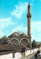 Bulgarie Bulgaria NOVI PAZAR Mosquée Altum Alem Moschee Mosque (Religion)  * PRIX FIXE - Bulgarie