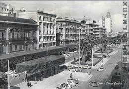 Bari - Corso Cavour - H4987 - Bari