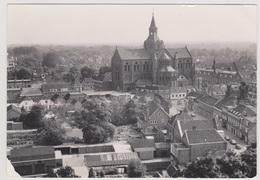 Vught - St. Petruskerk - 1984 - Vught