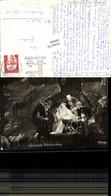 608440,Krippe Weihnachtskrippe Weihnachten Fotokunst Popp Glatz 1543 - Weihnachten