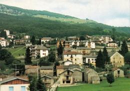 FUIPIANO (BG) - Alta Valle Imagna F/G - V - Italia