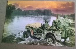 WORLD WAR II 124  (59) - Guerra 1939-45