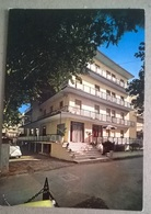 HOTEL AURORA MIRAMARE DI RIMINI  (66) - Alberghi & Ristoranti