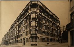 Bruxelles // Rue St. Bernard - Appartement Moderne 19?? - Brussel (Stad)